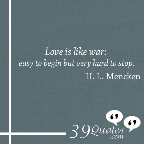 Quotes Love Is Hard To Find. QuotesGram