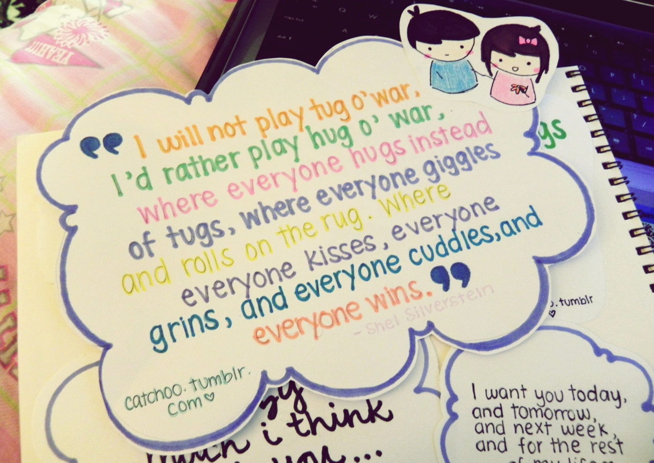 Cute Backgrounds For Girls Quotes. QuotesGram