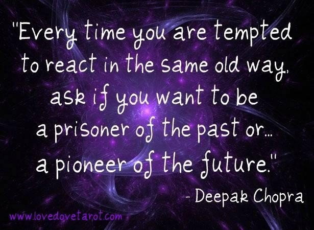 deepak chopra quotes - photo #22