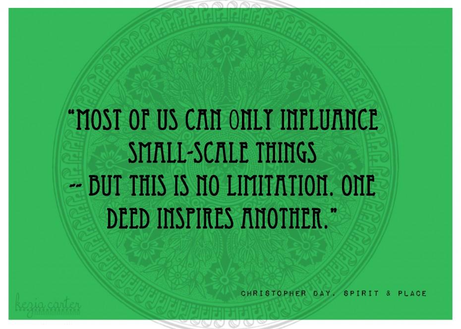 Free Spirit Quotes. QuotesGram