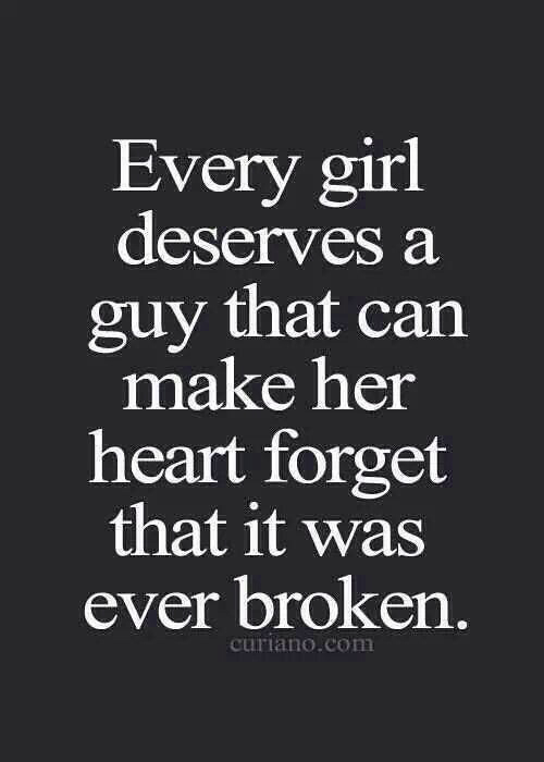 New Relationship Love Quotes: Broken Man Quotes. QuotesGram