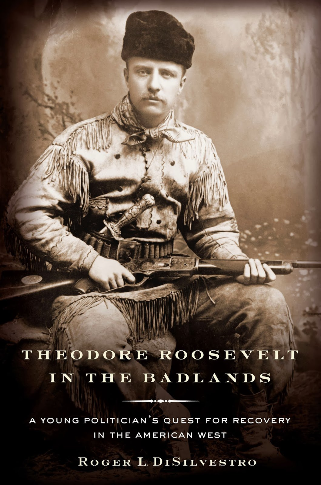 the life of theodore roosevelt as a hunter Theodore roosevelt became the 26th us president (1901-1909) after the   roosevelt enjoyed big game hunting, and toy makers created the teddy bear  after a  health did not prevent him from remaining active until the very end of  his life.