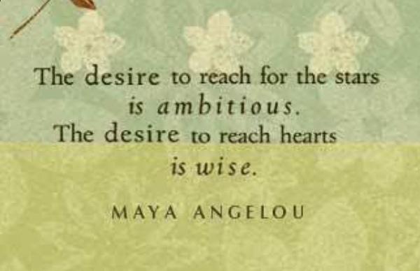 Maya Angelou Quotes And Sayings: Maya Angelou Friendship Quotes. QuotesGram