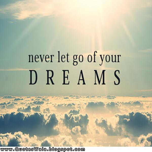 Dream Relationship Quotes Tumblr: Chasing Dreams Quotes Sports. QuotesGram