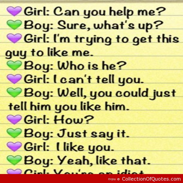 Love Chat Rooms For Kids : 441952410-Funny-Love-Lovequotes-Funnyquotes-Chat-Funnylovequotes ...
