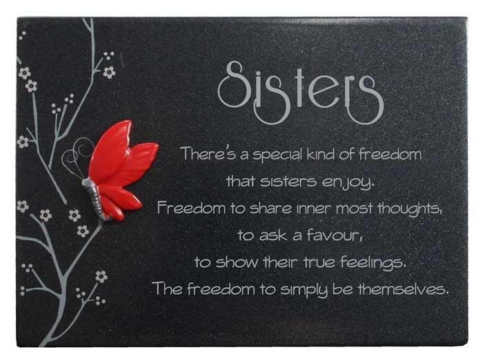 Happy Birthday Sister Religious Quotes. QuotesGram