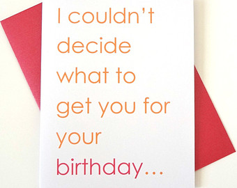 sexy happy birthday quotes for him. quotesgram, Birthday card