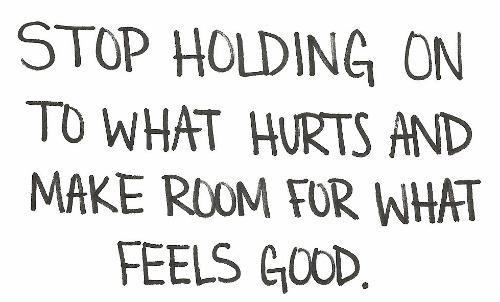Feel Quotes. QuotesGram