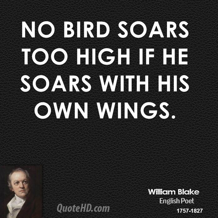 William Blake Love Quotes: William Blake Quotes On Love. QuotesGram