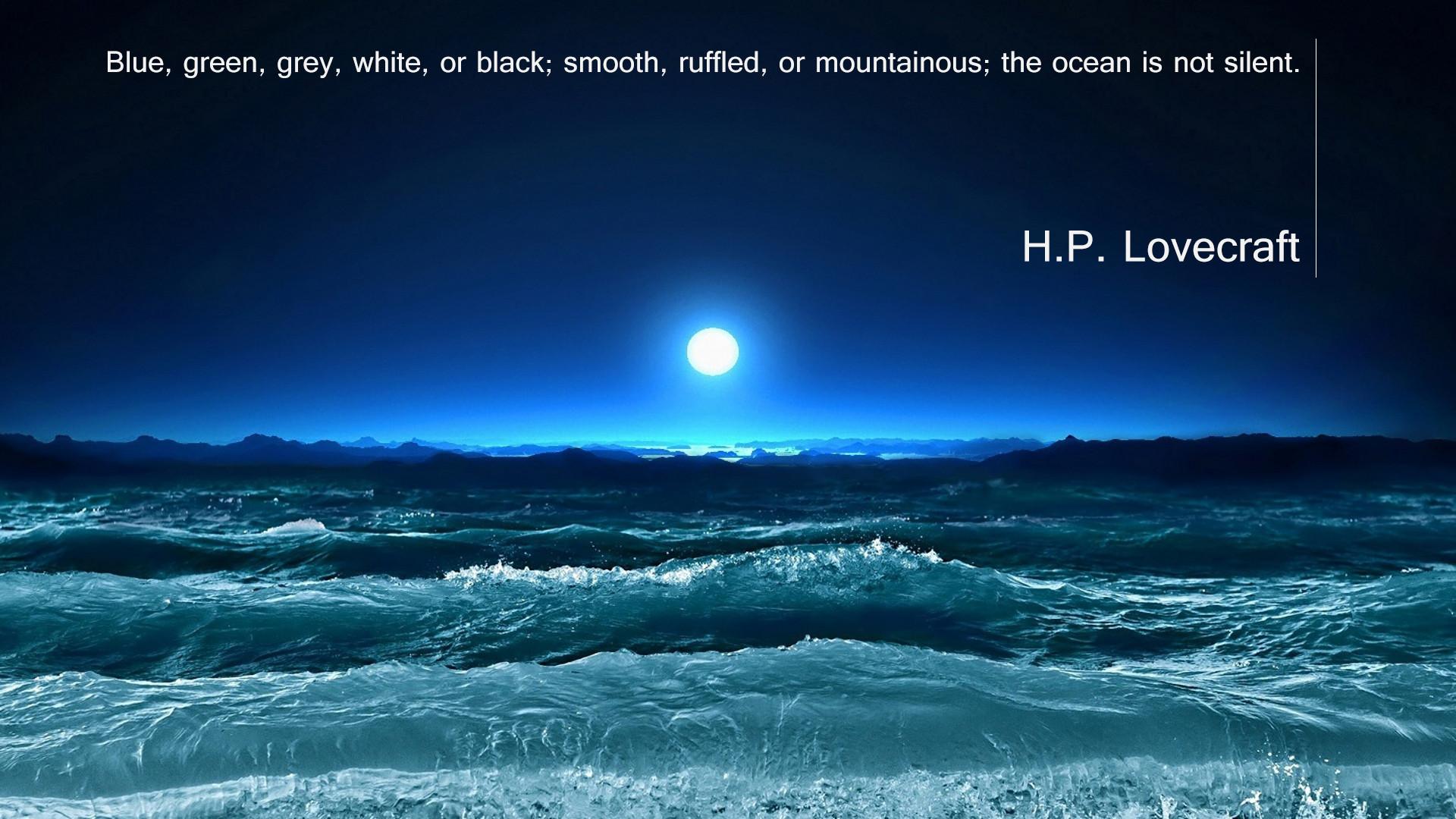 Sailing Quotes Inspirational Quotesgram: Inspirational Quotes About The Ocean. QuotesGram
