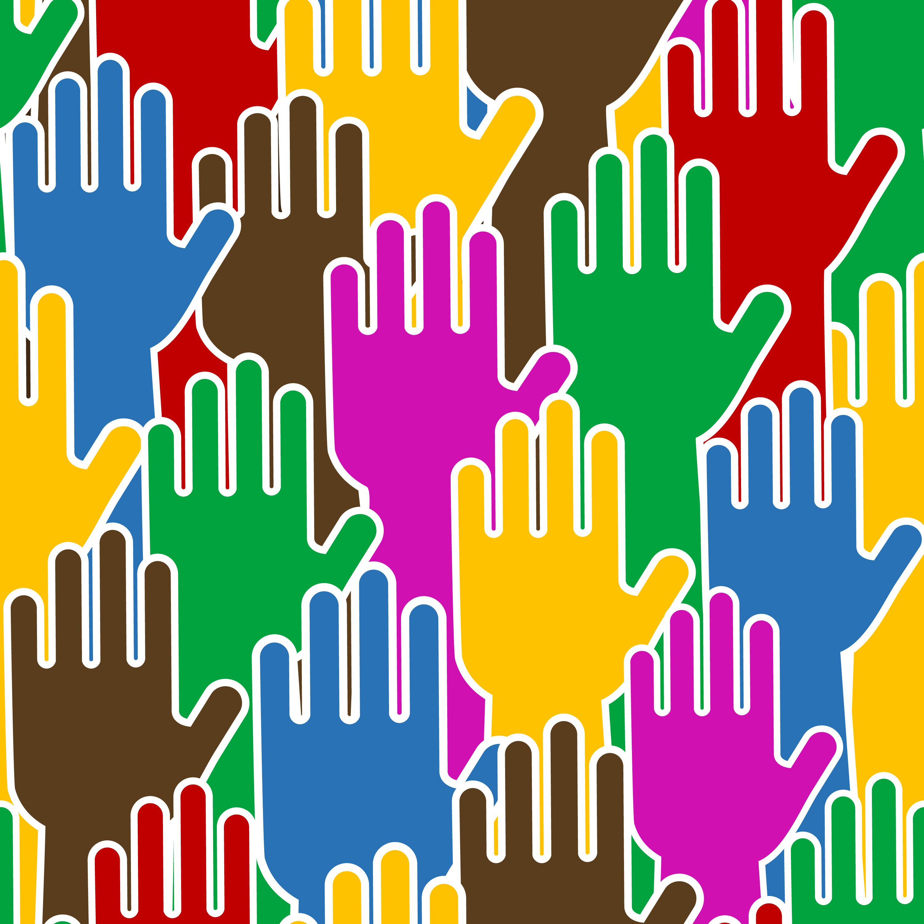 inclusion and diversity This four-volume set brings together seminal articles and key writings on the theme of inclusion and diversity in education the collection takes disability and.