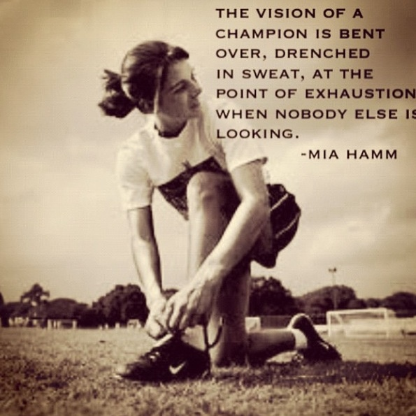 soccer quotes inspirational motivational quotesgram by