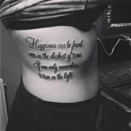 Light And Dark Sirius Black Quotes Tattoo. QuotesGram