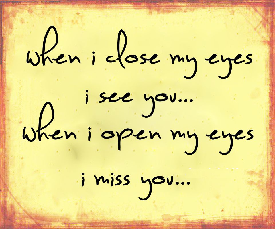 Sad I Miss You Quotes For Friends: Missing A Dead Friend Quotes. QuotesGram