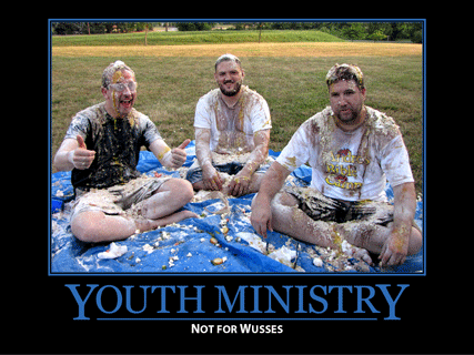 youth pastor funny quotes quotesgram