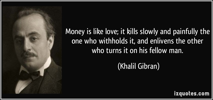 Quotes About Love Kills : Love Kills Quotes. QuotesGram