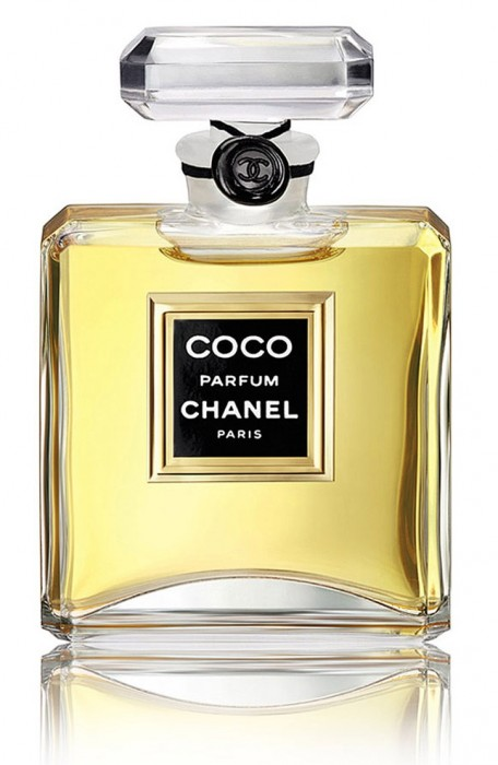 coco chanel quotes on best perfume quotesgram