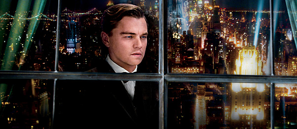 materialism in the great gatsby thesis An analysis of materialism in the great gatsby by f scott fitzgerald great batsby, f scott fitzgerald, analysis of materialism view other essays like this.