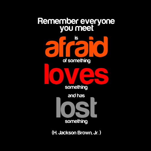Quotes On Remembering Lost Ones. QuotesGram