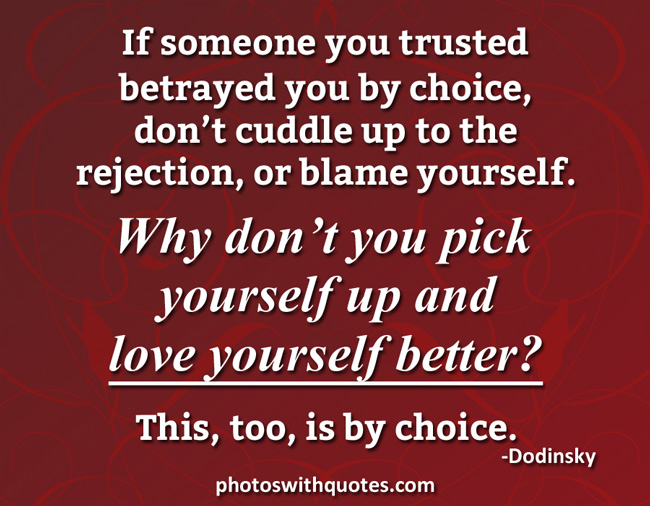 Betrayal Quotes Love Relationship. QuotesGram