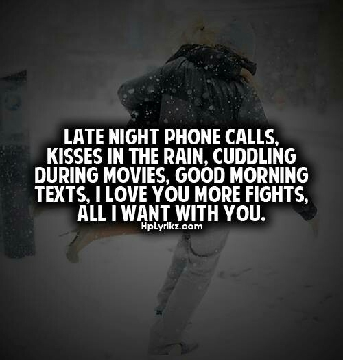 I Want To Cuddle With You Quotes: Infinity Quotes Love. QuotesGram