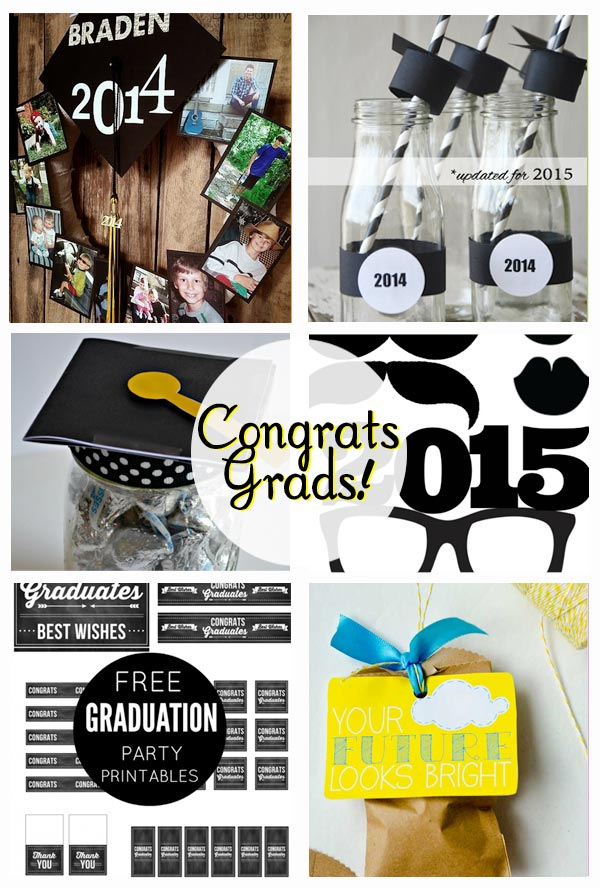 Free Printable Quotes To Frame For The Graduate Quotesgram