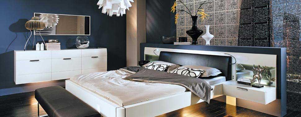 best interior designers company in delhi