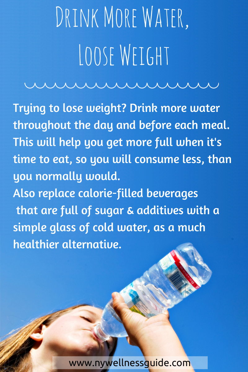 Drink Water Quotes. Qu...
