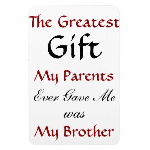 Quotes In Brother: Brother Funny Sister Quotes. QuotesGram