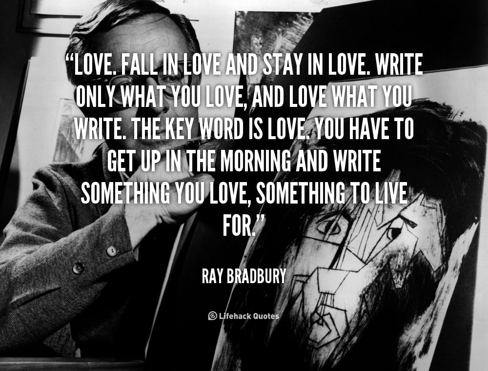 Falling In Love Is Easy But Staying In Love Quotes: Staying In Love Quotes. QuotesGram