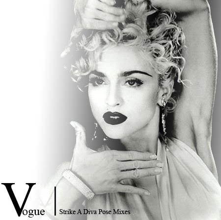 madonna diva Anyone who does not believe in the biblical principle of sowing and reaping - which is known as 'karma' in certain circles - should have a chat with aging 1980s pop icon madonna it seems.