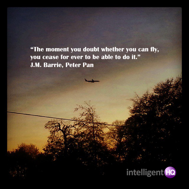 Peter Pan Quotes: Quotes From Peter Pan. QuotesGram