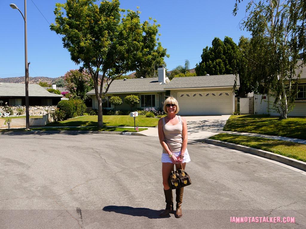 California valley girls 1983 - 2 part 9