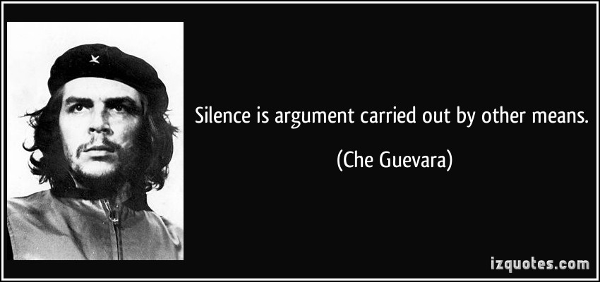 Che Quotes On Blacks. QuotesGram