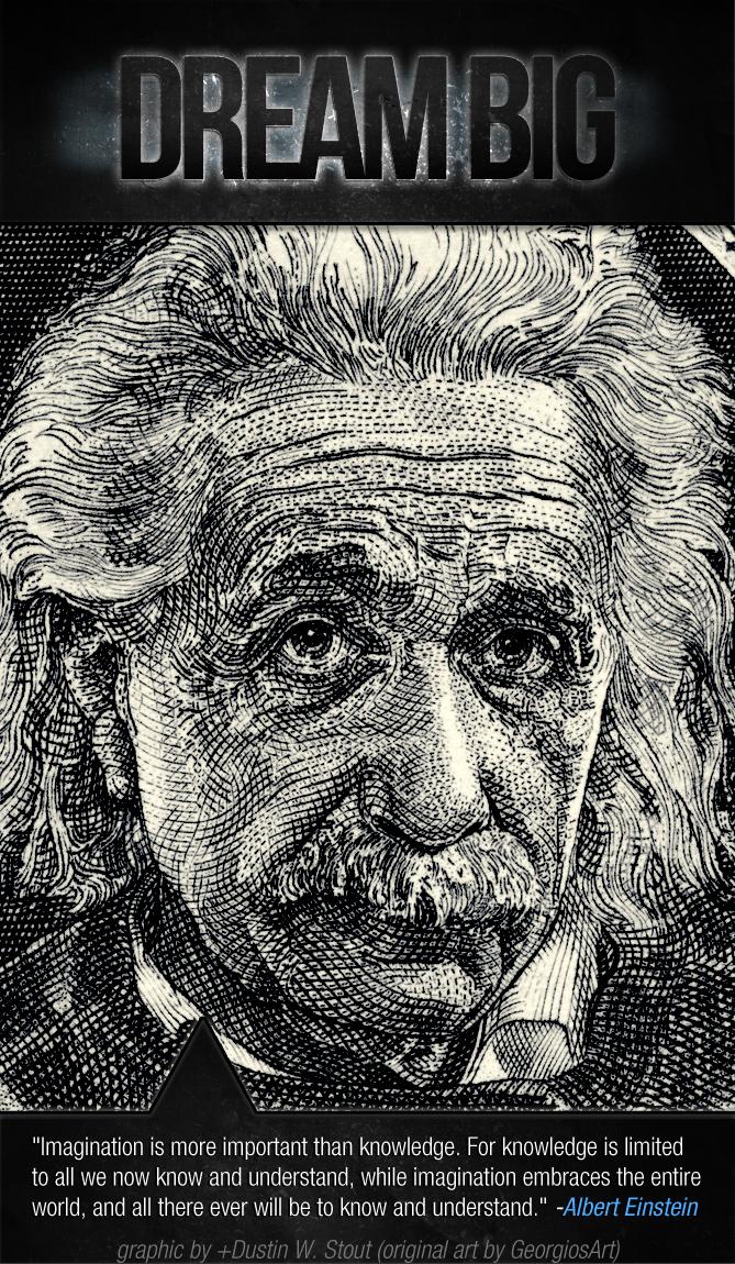 Einstein Biggest Mistakes In Physics: Quotes About Dreams Albert Einstein. QuotesGram