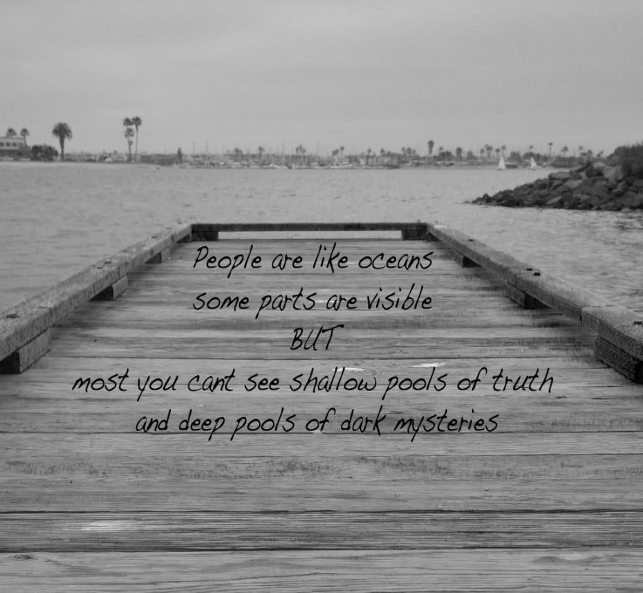 Quotes Deep Life: Meaningful Quotes About Life And Death. QuotesGram