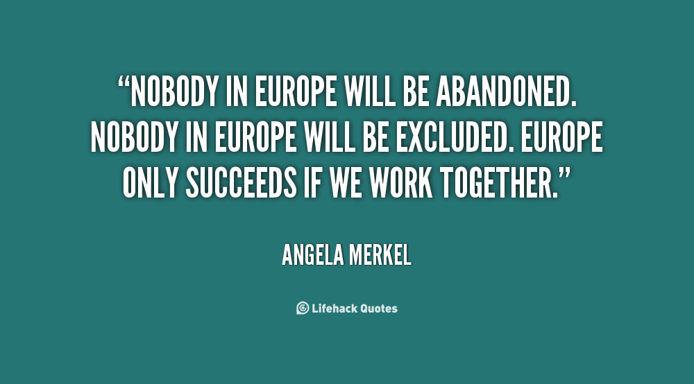 Quotes About European Exploration Quotesgram: Quotes About Father Abandonment. QuotesGram