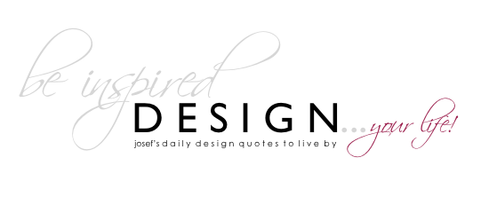 Interior Design Quotes. QuotesGram