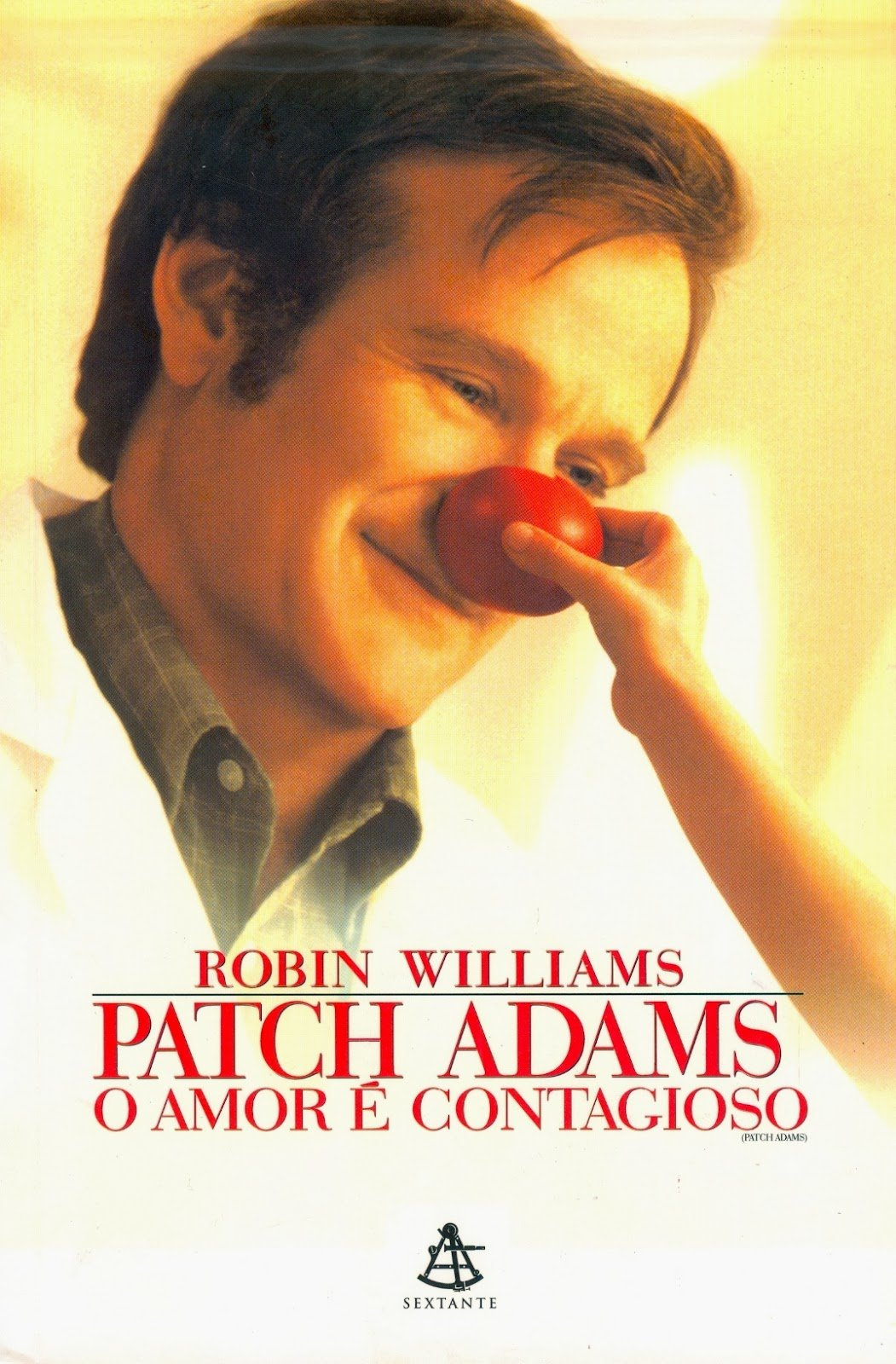 Patch Adams Quotes On Laughter. QuotesGram