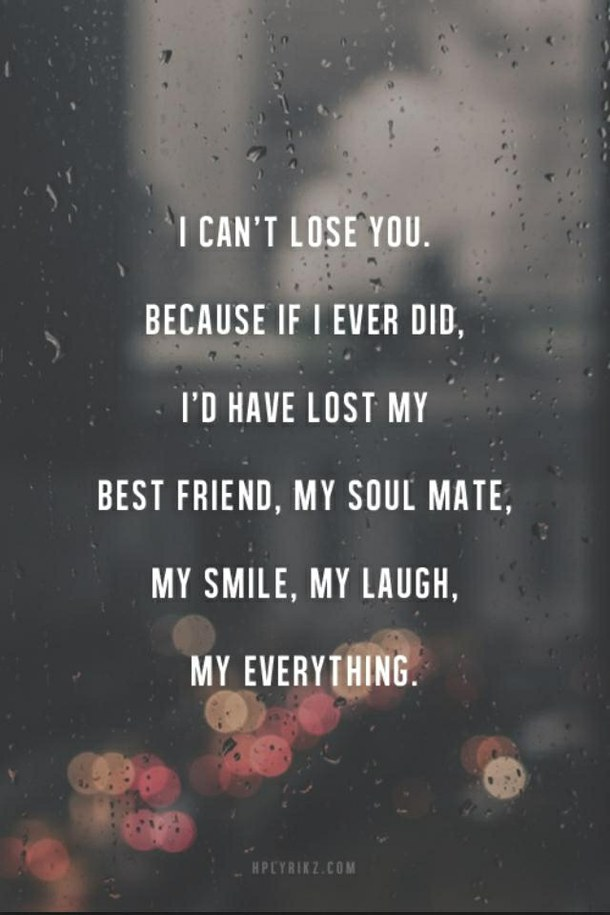Quotes For Him You Are My Everything. QuotesGram