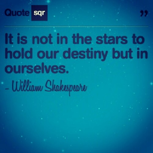 Quotes About Love: Shakespeare Goodnight Quotes. QuotesGram
