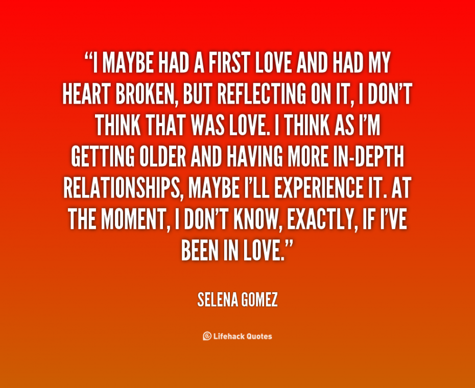 first love quotes quotesgram
