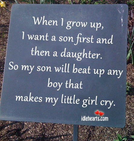 Quotes About Growing Up Too Fast Little Boy Growing Up ...
