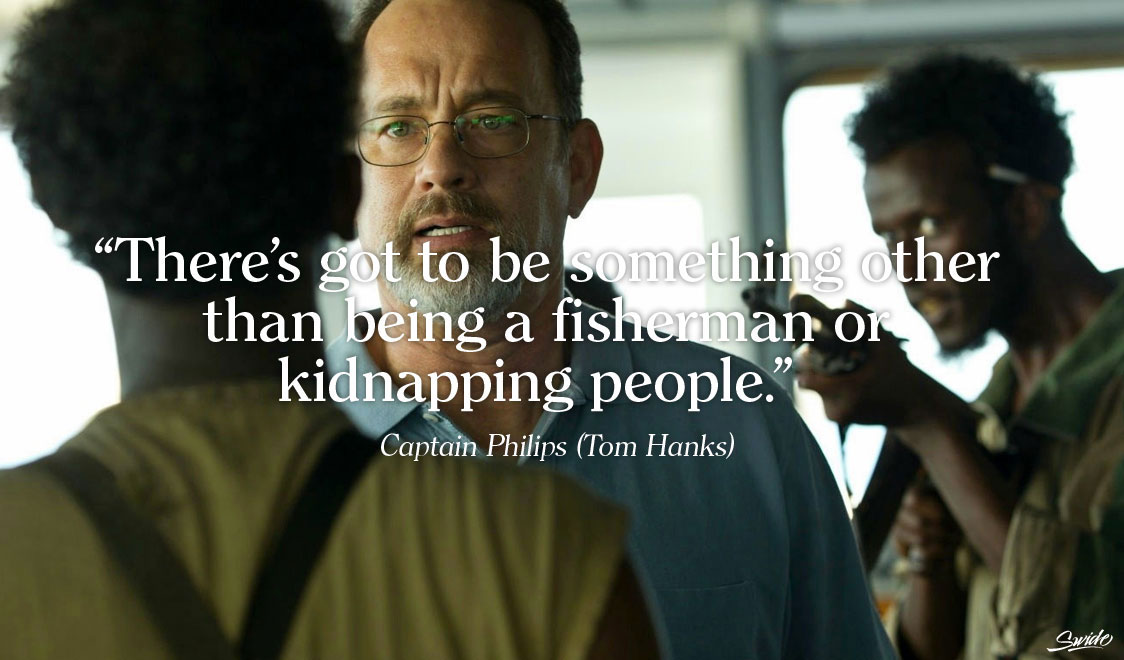 Quotes From Famous Movies Best Movie Quotes 2014...