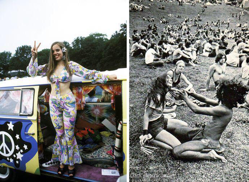 Quotes About Woodstock 1969 Quotesgram