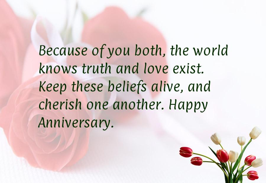 6 Month Anniversary Quotes For Him. QuotesGram