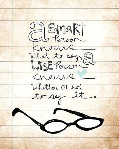 Cool And Smart Quotes About: Cool Quotes And Sayings To Draw. QuotesGram
