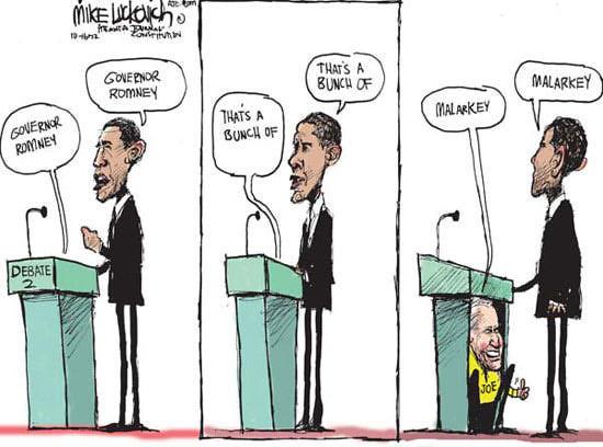 Famous Presidential Debate Quotes Quotesgram: Famous Presidential Debate Quotes. QuotesGram