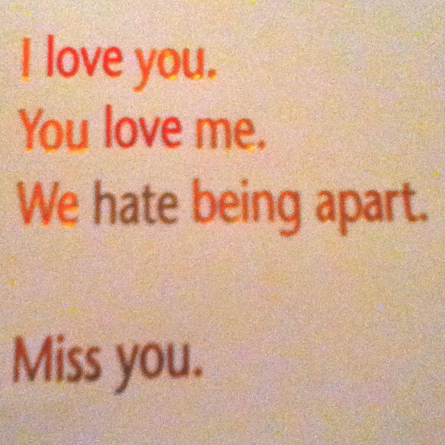 Quotes About Love And Hate: Quotes About Love Hate Relationships. QuotesGram