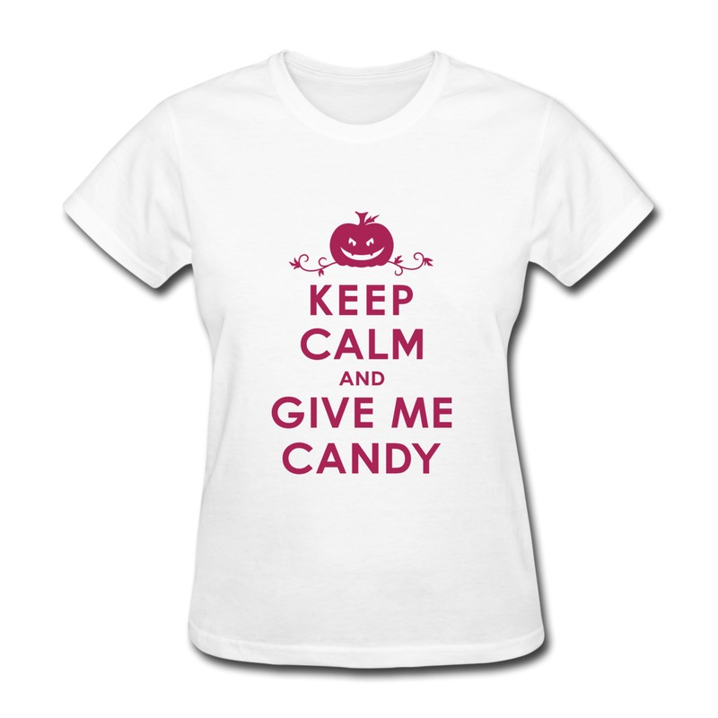 Funny Quotes About Halloween Candy. QuotesGram